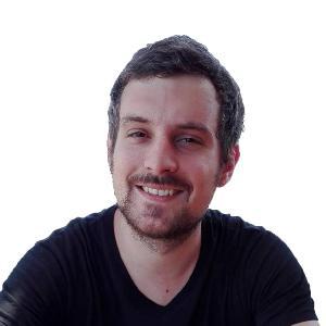 Jean-Jacques Vignaux