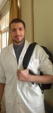 Adnane Lahlou