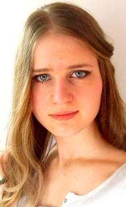 Raphaëlle Miette
