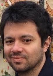 Adrien Lohéac