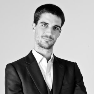Romain Freund