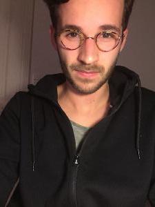 Romain Vandepitterie