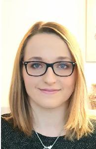 Violaine Lepage