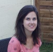 Candice Laudignon