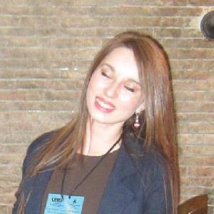 Diana Ionela Lapusneanu