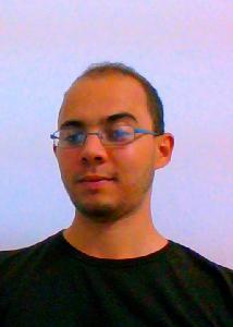 Brahim Zeghba