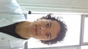 Yoann Vu