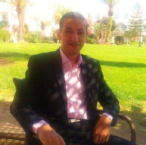 Abderrahim Djellaoui