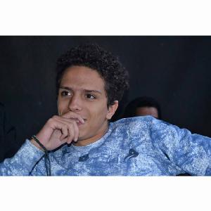 Mouad Moutaoukil