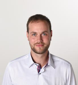 Nelson Collignon