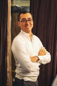 Maxime Origas