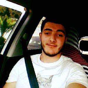 Abdelhalim Ouasti