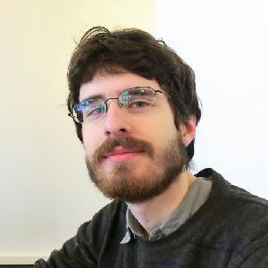 Xavier Durian