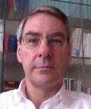 Louis Lebrun