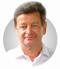 Xavier Lachiver