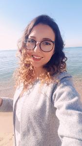 Inès Kerkoub