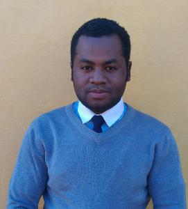 Fredson Andriamanjaka