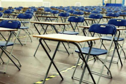 ECNi : le ras le bol des étudiants