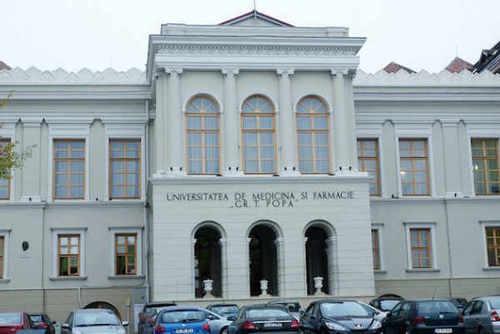 Etudier médecine en Roumanie à quel prix ?