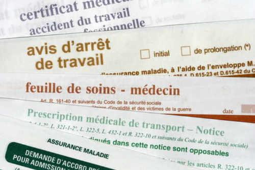 Nomenclature : de nouvelles consultations à 46 et 60 euros