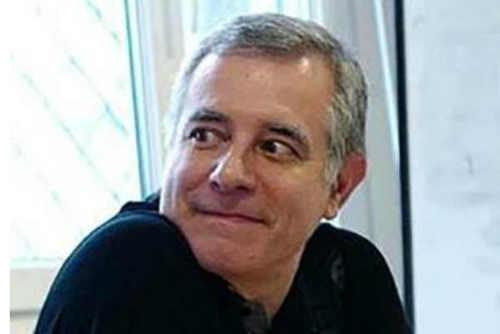 Christophe Prudhomme (Amuf) : Services d'urgences, pourquoi le Gouvernement nous a trahis