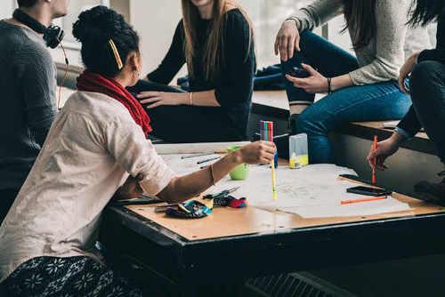 Fin de la sécurité sociale et mutuelle étudiantes : quoi de neuf ensuite ?