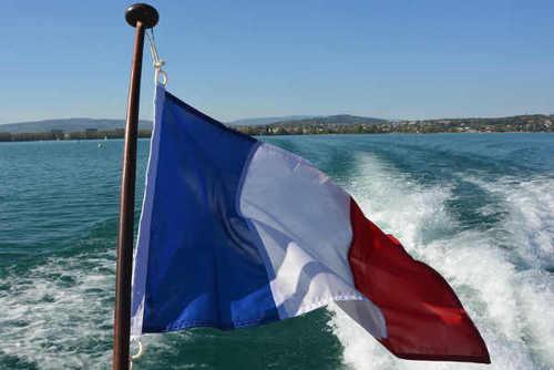 Etudiants étrangers : ils font médecine en France et racontent