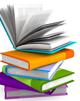 Librairie Médicale
