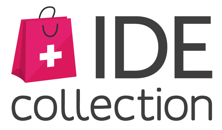 IDEcollection.com
