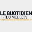 leQuotidienDuMedecin