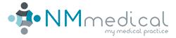 Matériel médical - NM médical