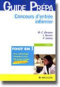Inscription concours infirmier aurillac
