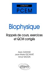 gontier physiologie pdf
