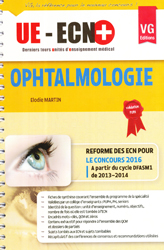 kb ophtalmologie