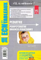 kb pediatrie gratuitement