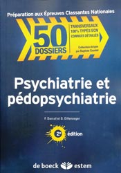 manuel de psychiatrie guelfi pdf