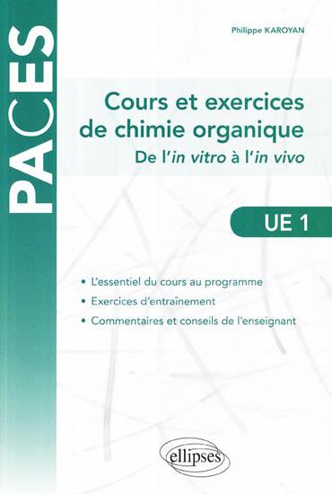 Vencremras - Cours et exercices de chimie de coordination pdf