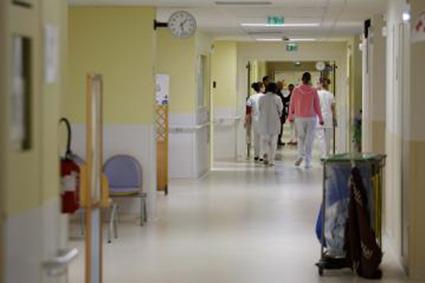 Un patient de 26 ans meurt de la rougeole, deuxième décès lié à la maladie en France cette année
