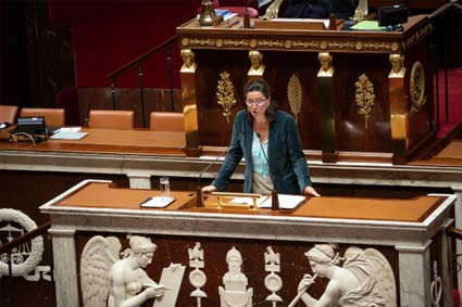 Loi de santé : ce que l'Assemblée a adopté