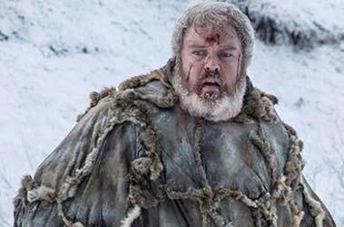 Spécialités médicales et Game of Thrones