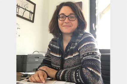 Dr Sophie Augros : Une vraie peur de la médecine libérale, par méconnaissance