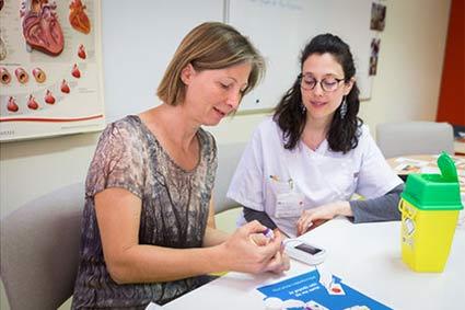 Education thérapeutique du patient : se former est urgent !