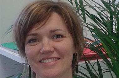 Carrière : Quel est le rôle du coordinateur en MSP ?