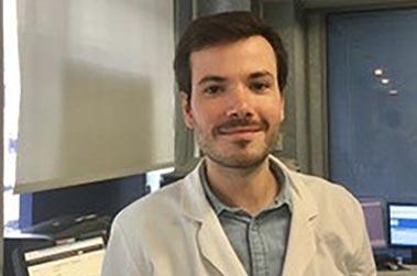 De nouvelles opportunités pour les pharmaciens biologistes