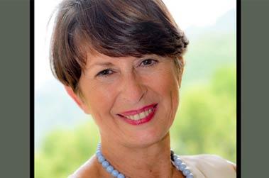 Pr Corinne Taddéi-Gross : Une formation pratique précoce pour un métier passionnant