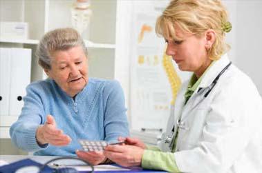 Médecin coordonnateur en EHPAD : ça recrute !
