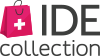 Logo IDE Collection