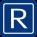 Logo remede.org
